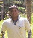 Kaliannan Thiyagarajan