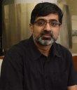 R Vijay