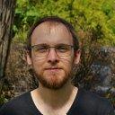 Nicolas Deguines, PhD