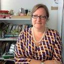 Tracey Platt