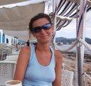 Sonja Filiposka