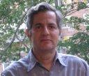 Robert V. Kohn