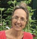 Anne S. Ulrich