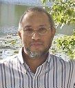 Hossam Shalaby