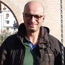 Gaetano Pellicone