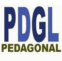 PEDAGONAL | Jurnal Ilmiah Pendidikan