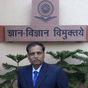 Prof. Dr. Shashank Joshi