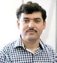 Zahid Halim