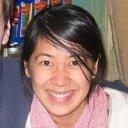 Bernice Huang