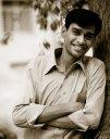 Khem Raj Ghusinga