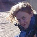 Karen Gariboldi