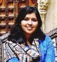 Deepti Kulkarni