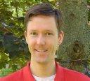 Jeffrey C Waller