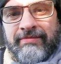 Mario Barbatti