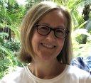 Stephanie D. Teasley