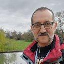 Carlos M Luque, PhD