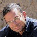 Amir Sariri
