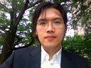 Hao-Chuan Wang