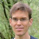 Willem Kruijer