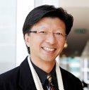Felix B Tan