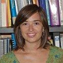 Elena Díaz García