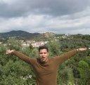 Sameh Kotb Abd-Elmabod