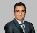 Omid Elmi