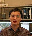 Jinwei Dong