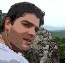 Marcelo Souto Nacif MD, PhD