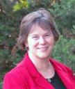 Elizabeth M. Whitley, DVM, PhD, Dipl. ACVP