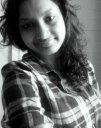 Garisha Chowdhary