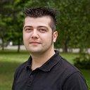 Jean Botev