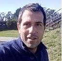 Matias Abel Oscar Quiroga