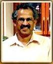 Chita R. Das