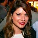 Cristina Segalin