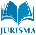 JURISMA : Jurnal Riset Bisnis dan Manajemen