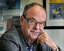 Lennart Ljung