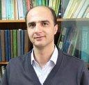 Jahangir khajehali