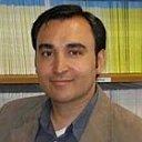 Prof. Dr. Ahmed A. Karim