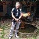 Arkady Shanenko