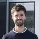 Antonin Gilles