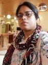 Dr Salma Bhyan