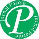 Parole (Jurnal Pendidikan Bahasa dan Sastra Indonesia)