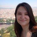 Stacy Farina