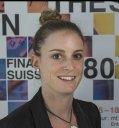 Justine Gay-des-Combes