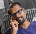Deepak Rajendraprasad