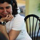 Elif Soyer