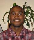 Emmanuel Kofi Ackom, PHD