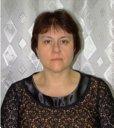 Год Наталія Володимирівна, God N., Hod N. (https://orcid.org/0000-0003-1715-1967)