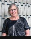 Susan Pfeiffer